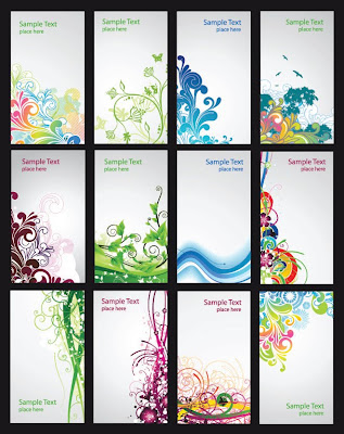 download di sini gratis free download colored backgrounds klik here