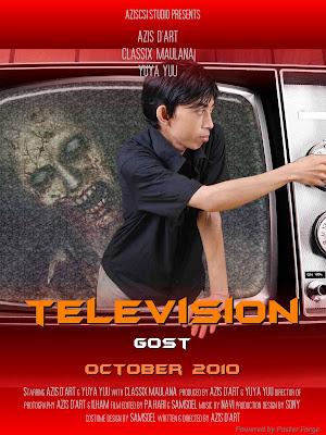 film terbaru dibulan oktober 2010   blog azis grafis