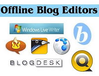http://1.bp.blogspot.com/_n4W1ODwVKaE/TRLBca0PU5I/AAAAAAAAEbU/MxtxrlCYhp0/s320/offline%2Bblogs%2Beditor.jpg