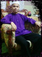 Muhamad Aidil....