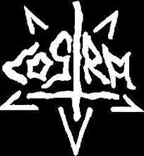 Logo Costra