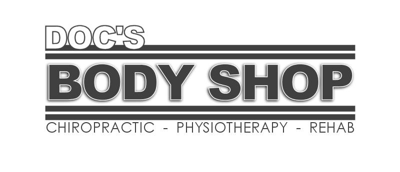 Docs Body Shop Chiropractic