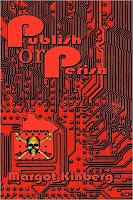 Publish or Perish cover