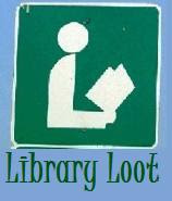 LibraryLoot