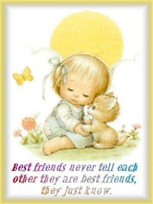 cute sayings about friendship. cute sayings about friendship.