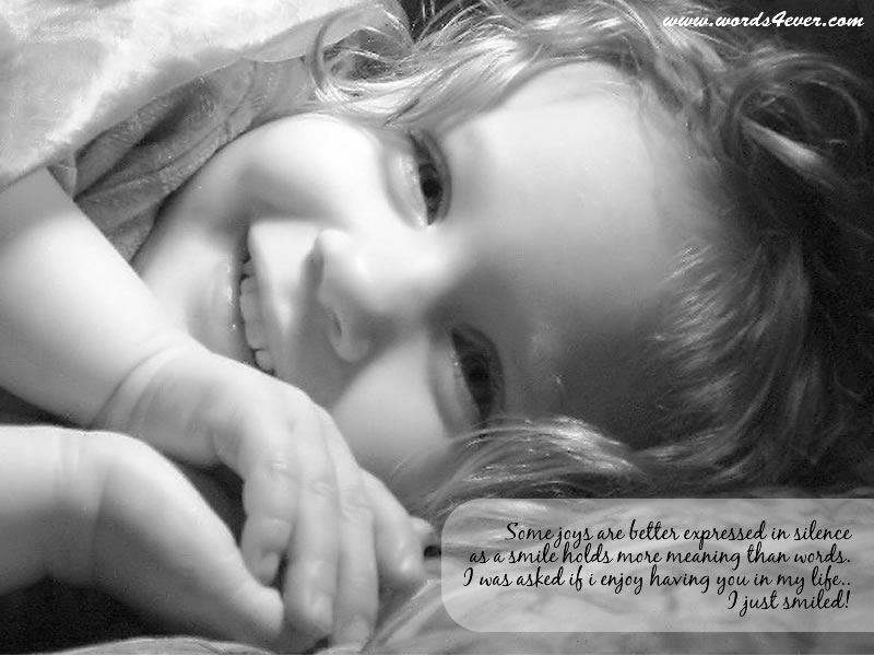 beautiful quotes on pictures. eautiful quotes on smile.