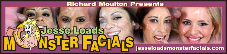 jesseloadsmonsterfacials.com