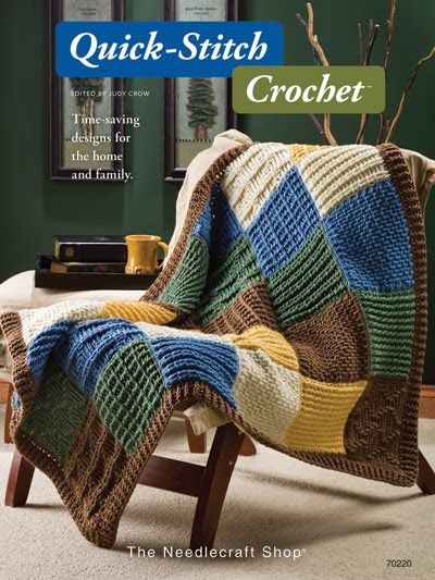 Easy Crochet Book Cover : Notyourgranny scrochet more crochet book news sale