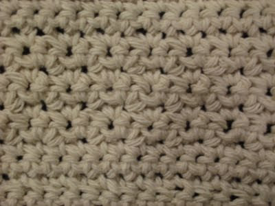 Crochet Stitches Grit : the crochet doctor?: When is a Crochet Stitch Pattern Not a Crochet ...