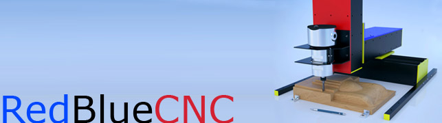 RedBlueCNC