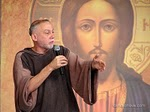 Padre Roberto  Lattieri