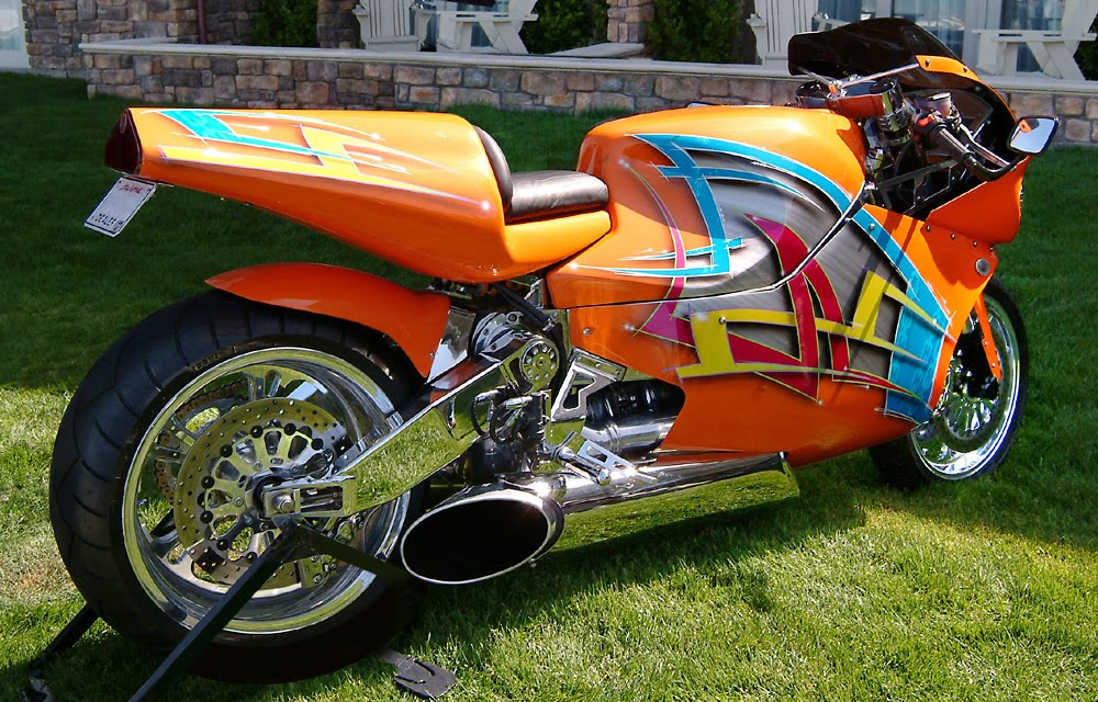 motorsport y2k a moto mais rapida do mundo. Black Bedroom Furniture Sets. Home Design Ideas