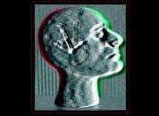 La mente humana y su percepción subjetiva del tiempo