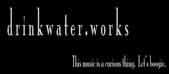 drinkwater.works