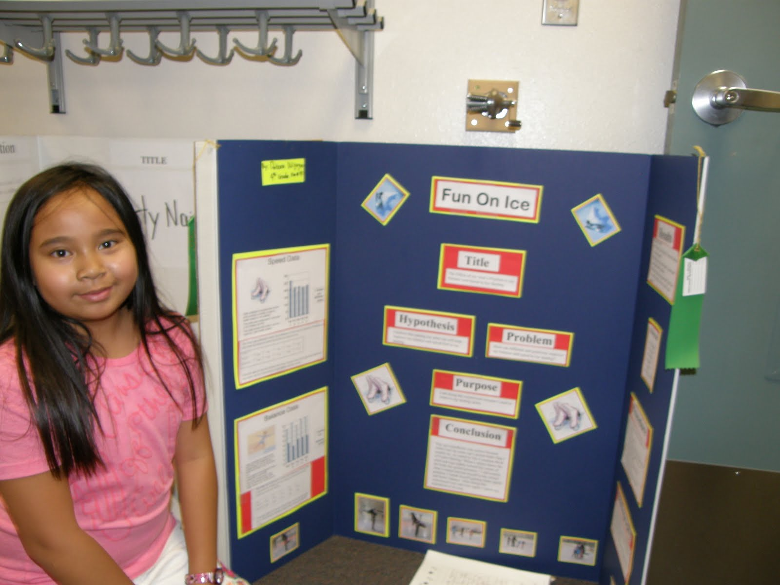 science fair projects world Find easy science experiments, watch experiment videos, and get science fair ideas from science bob.