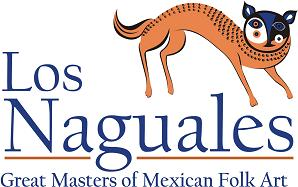 Los Naguales, Great Masters of Mexican Folk Art Blog
