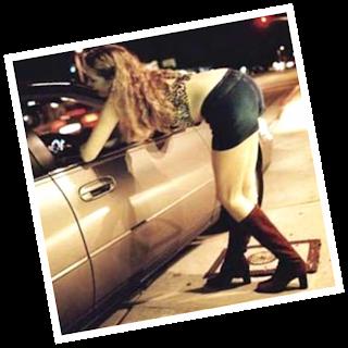 prostitutas cancun prostitutas de lujo tenerife