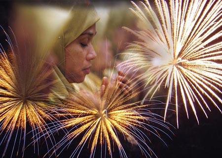 http://1.bp.blogspot.com/_n63RB2cs8gc/TP7MrFDcwvI/AAAAAAAABNc/Q33ltXs75oE/s1600/islam-new-year.jpg