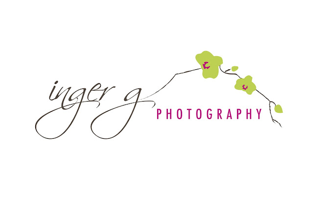 Inger G Photography Blog