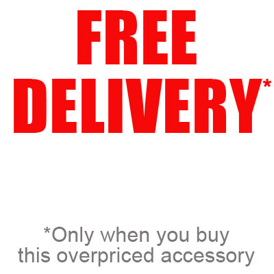 [Free-Delivery-Banner.jpg]