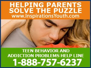 Alcohol Drug Rehab Programs Facilities - The Recovery