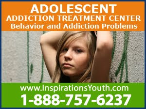 Teen Addiction Treatment  Teen Drug Rehab Drug Rehab For. Atlantic Retail Construction What Is Agile. Walnut Creek Medical Group U Haul League City. Membership Card Reader Toner Hp Laserjet 1100. Holy Name Hospital School Of Nursing. Maid Service Huntsville Al Gold Rewards Card. Gearbox Oil Change Cost Mechanic Schools In Pa. Dunedin Airport Car Rentals Safety Suvs 2014. Examples Of Completed Business Plans