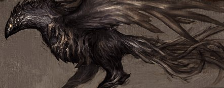 Missão do Ceifador [Ajáx] Erinias2