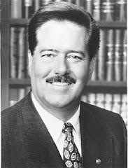 Nelson Tucker