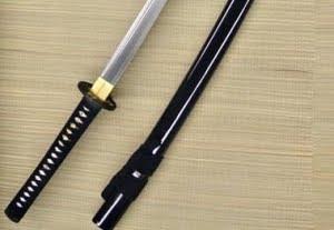 Foto+pedang+samurai