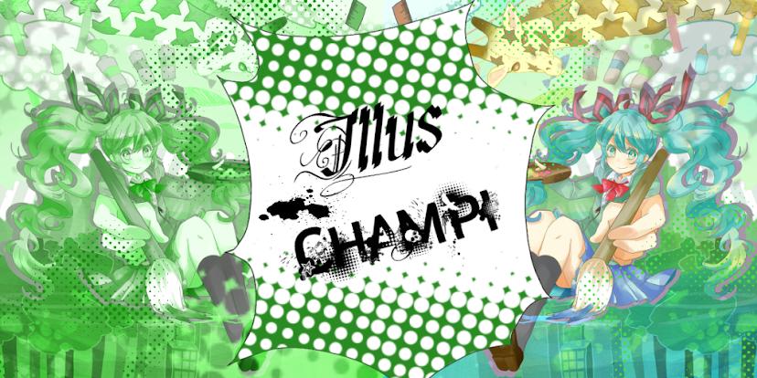 illus-champi