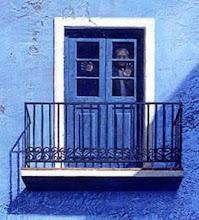Abre a janela...
