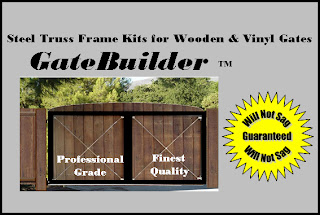 gatebuilder+double+panel+website GateBuilder X Gate   Truss Force Strength