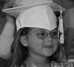 Rebekah, age 5