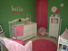 Baby Room Ready
