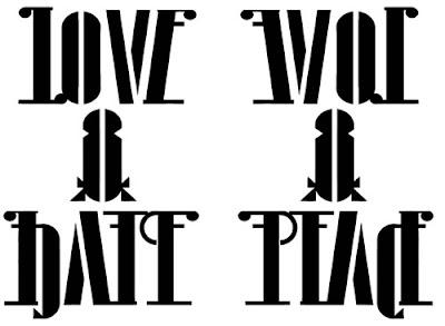 http://1.bp.blogspot.com/_n7G9w4iU7Kg/Sh6EibNXbsI/AAAAAAAADvQ/Xkfe1YYggeQ/s400/ambigram-love-and-hate.jpg