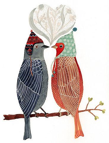[birdies]