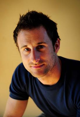 Craig Silvey [Australie] Craig+Silvey+Author+pic+3