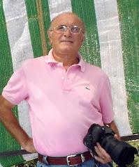 Rafael Verdiell Homedes