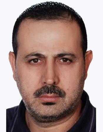[Mahmoud+al-Mabhouh.jpg]