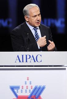 http://1.bp.blogspot.com/_n7RltmTdk-g/S6jF8hNAR9I/AAAAAAAARTo/2DjePeNwm_Y/s320/Netanyahu+at+AIPAC.jpg