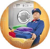 Laundry+Man.jpg