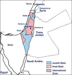 israel palestine conflict final essay Final research paper the american views of the middle east after the conflict of israel and palestine essay best answer.