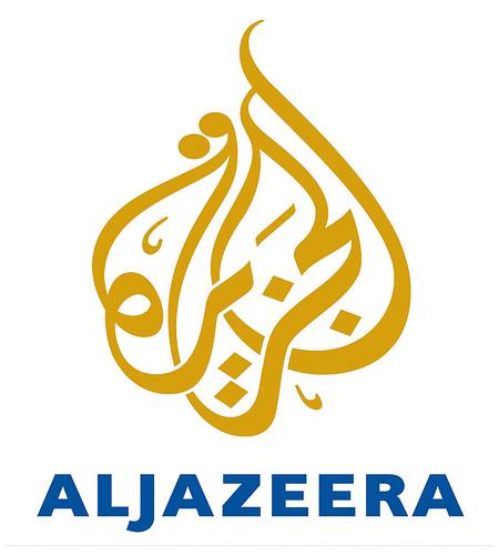 http://1.bp.blogspot.com/_n7RltmTdk-g/TSz0E1u7_xI/AAAAAAAAZRc/LWD4MRQ2Tc4/s1600/Al-Jazeera%2BLogo.jpg