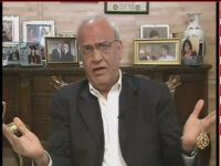 Israel Matzav: Erekat: Israel wants two-state solution more than ...