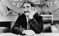 Groucho kay Bolayy