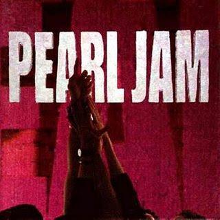 [Imagen: Pearl_Jam-Ten-Frontal.jpg]