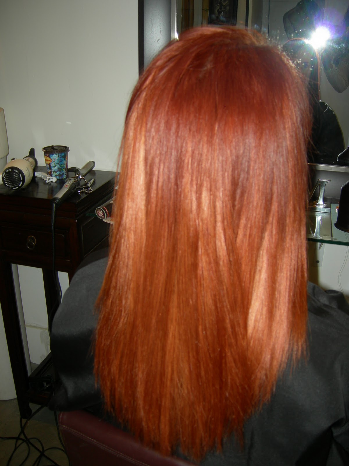 Hair color tips from wella professionals a girls gotta spa for Color touch salon