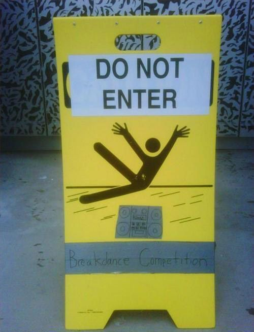 funny hobo signs. funny hobo signs. funny
