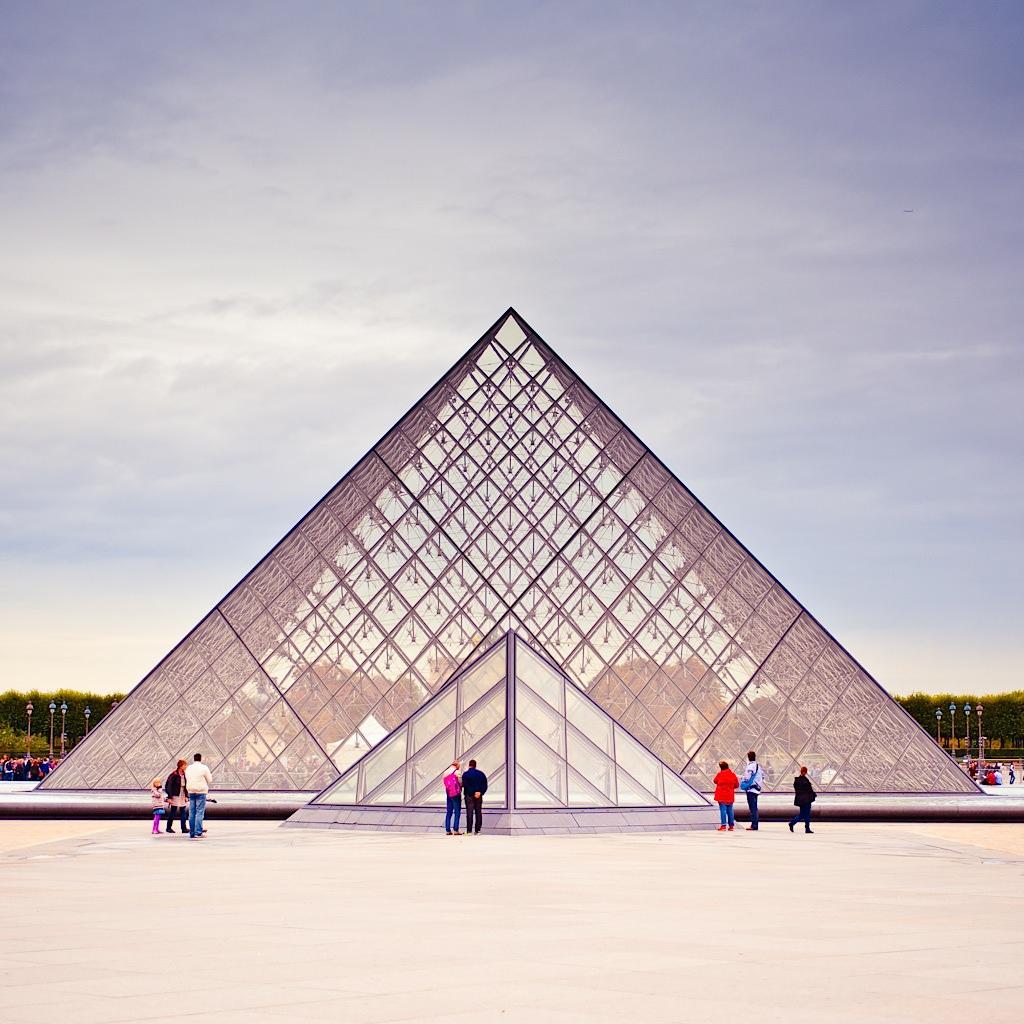 http://1.bp.blogspot.com/_n7Vt1sT-3_4/TNLhAYqfUTI/AAAAAAAAQsE/gK2N5rfZH0o/s1600/+Brilliant_Architectural_Photographs_01.jpg