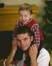 Brothers Dec 2008